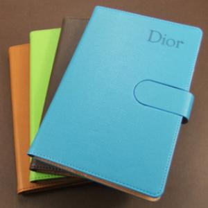 Customised Notebook Singapore