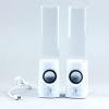 Dancing Water Speaker
