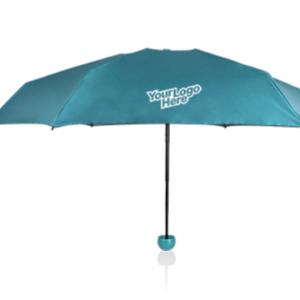 Capsule Umbrella 2
