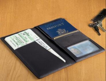 Leather Passport Holder e1523712347238