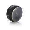 I splash wireless speaker