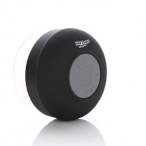 I splash wireless speaker 2