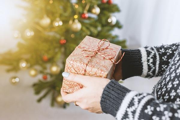 Premium gifts 600x400